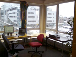 kontor3