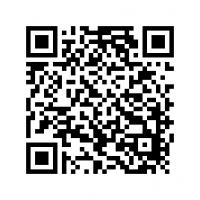 Strekkode. Bruk f.eks. Barcode scanner for å lese strekkoden og installere programmet